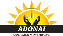 Adonai Outreach Ministry